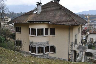 Logement pour curiste à Aix-les-Bains photo 10 adv04091449