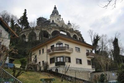 Logement pour curiste à Aix-les-Bains photo 11 adv04091449