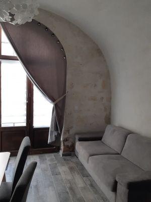 Logement pour curiste à Rochefort photo 0 adv04091451