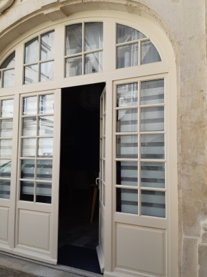 Logement pour curiste à Rochefort photo 4 adv04091451