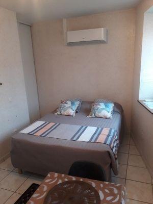 Logement pour curiste à Aix-les-Bains photo 1 adv07091453