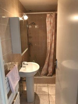 Logement pour curiste à Aix-les-Bains photo 2 adv07091453