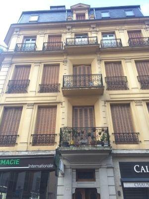 Logement pour curiste à Aix-les-Bains photo 5 adv07091453