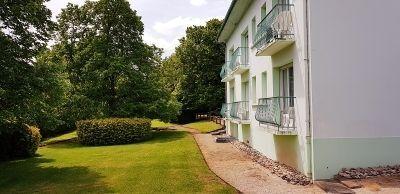 Logement pour curiste à Bains-les-Bains photo 0 adv11091459