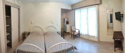 Logement pour curiste à Bains-les-Bains photo 6 adv11091459