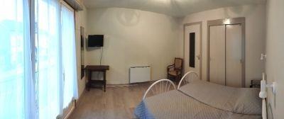 Logement pour curiste à Bains-les-Bains photo 7 adv11091459