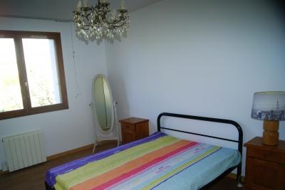 Logement pour curiste à Vernet-les-Bains photo 1 adv12091461