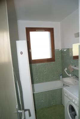Logement pour curiste à Vernet-les-Bains photo 3 adv12091461
