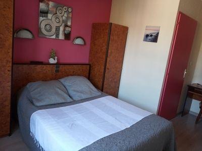 Logement pour curiste à Aix-les-Bains photo 2 adv17091465