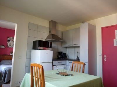 Logement pour curiste à Aix-les-Bains photo 3 adv17091465