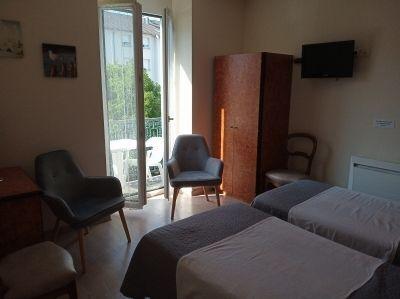 Logement pour curiste à Aix-les-Bains photo 3 adv17091467
