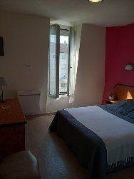 Logement pour curiste à Aix-les-Bains photo 2 adv17091468