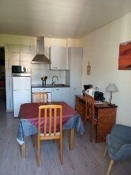 Logement pour curiste à Aix-les-Bains photo 3 adv17091468
