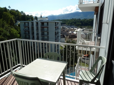 Logement pour curiste à Aix-les-Bains photo 3 adv28091483