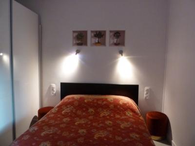 Logement pour curiste à Aix-les-Bains photo 5 adv28091483