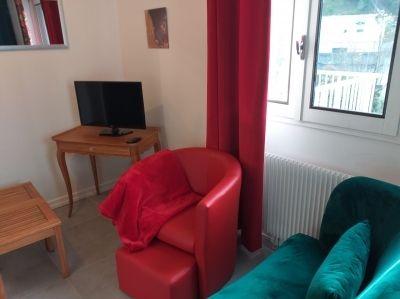 Logement pour curiste à Aix-les-Bains photo 6 adv28091483