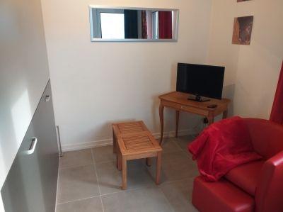 Logement pour curiste à Aix-les-Bains photo 8 adv28091483