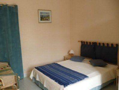Logement pour curiste à La Bourboule photo 1 adv30091485