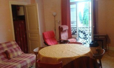 Logement pour curiste à La Bourboule photo 3 adv30091485