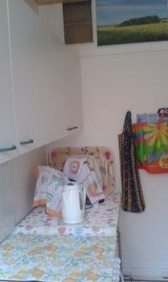 Logement pour curiste à La Bourboule photo 5 adv30091485