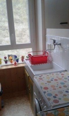 Logement pour curiste à La Bourboule photo 6 adv30091485
