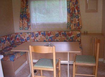 Logement pour curiste à Beaucens photo 2 adv2607151