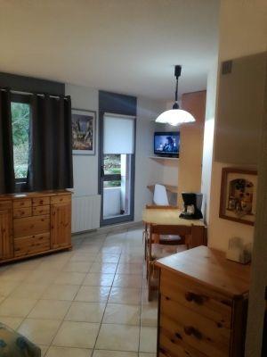 Logement pour curiste à Gréoux-les-Bains photo 0 adv22111521