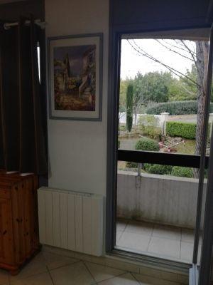 Logement pour curiste à Gréoux-les-Bains photo 3 adv22111521