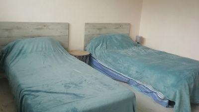 Logement pour curiste à Barbotan-les-Thermes photo 6 adv26111525