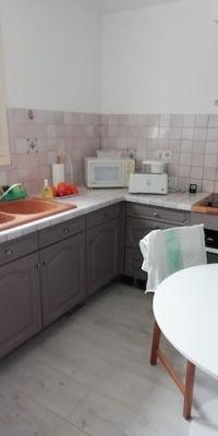 Logement pour curiste à Barbotan-les-Thermes photo 14 adv26111525