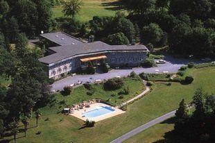 Logement pour curiste à Beaucens photo 0 adv2607153