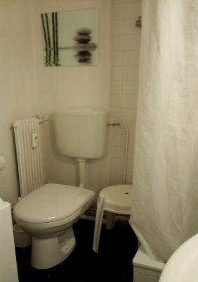Logement pour curiste à Amélie-les-Bains photo 0 adv11121552