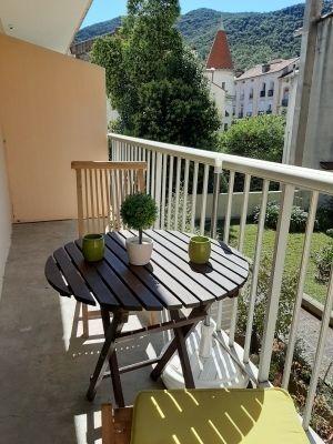 Logement pour curiste à Amélie-les-Bains photo 1 adv11121552
