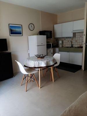 Logement pour curiste à Amélie-les-Bains photo 3 adv11121552