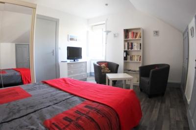 Logement pour curiste à Aix-les-Bains photo 0 adv11121553