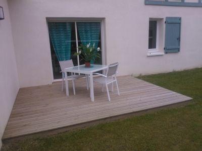 Logement pour curiste à Salies-de-Béarn photo 5 adv15121557