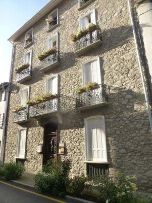 Logement pour curiste à Prats-de-Mollo-la-Preste photo 0 adv18121561