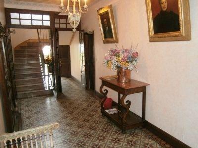 Logement pour curiste à Prats-de-Mollo-la-Preste photo 1 adv18121561