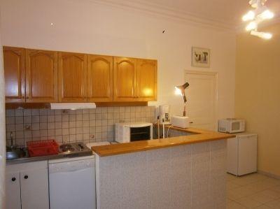 Logement pour curiste à Prats-de-Mollo-la-Preste photo 3 adv18121561