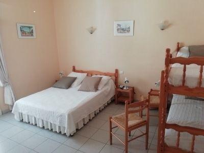 Logement pour curiste à Prats-de-Mollo-la-Preste photo 4 adv18121561