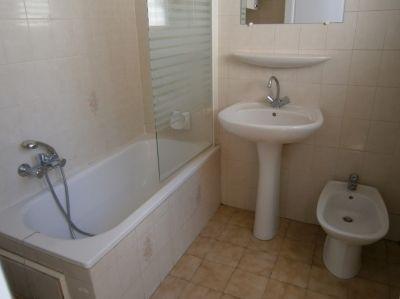 Logement pour curiste à Prats-de-Mollo-la-Preste photo 4 adv18121562