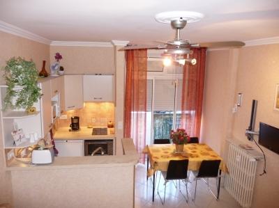 Logement pour curiste à Vernet-les-Bains photo 0 adv07011575