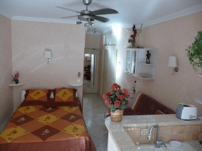 Logement pour curiste à Vernet-les-Bains photo 1 adv07011575