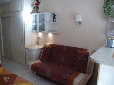 Logement pour curiste à Vernet-les-Bains photo 2 adv07011575