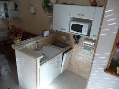Logement pour curiste à Vernet-les-Bains photo 3 adv07011575