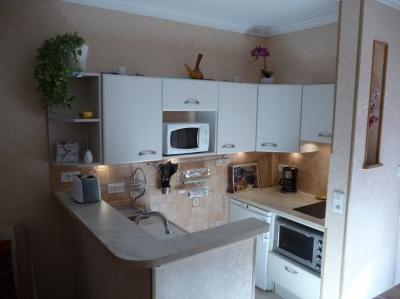 Logement pour curiste à Vernet-les-Bains photo 4 adv07011575