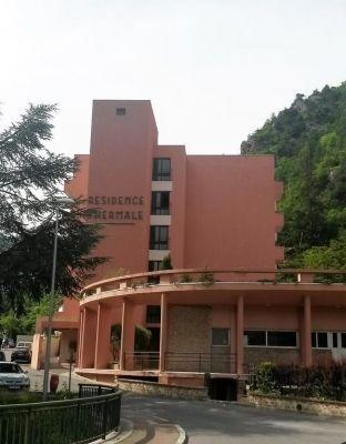 Logement pour curiste à Vernet-les-Bains photo 6 adv07011575