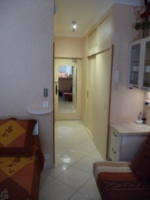 Logement pour curiste à Vernet-les-Bains photo 7 adv07011575