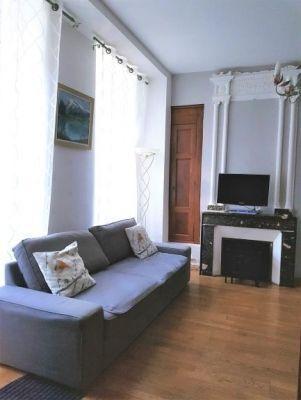 Logement pour curiste à Bagnères-de-Luchon photo 3 adv09011582