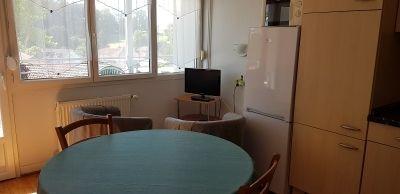 Logement pour curiste à Bains-les-bains photo 1 adv09011587